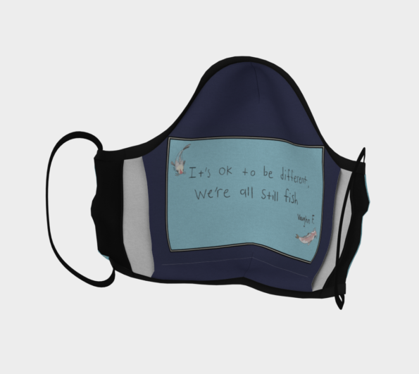 preview-face-mask-3800826-back-1.png