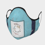 preview-face-mask-3800826-front-1.png