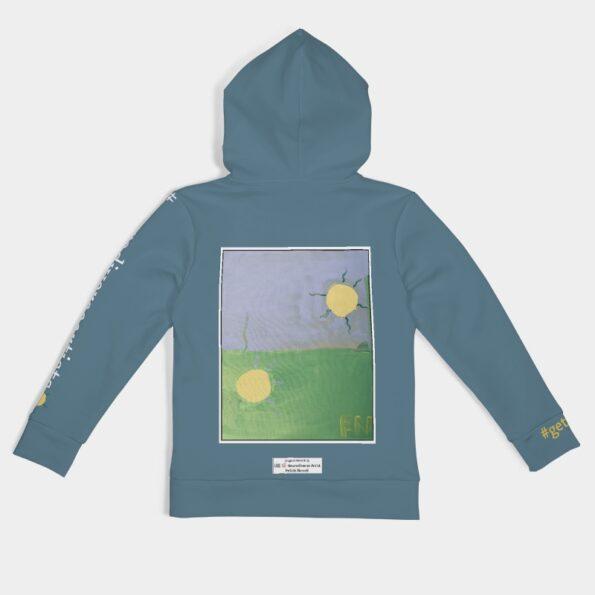 kids blue art hoodie.jpg