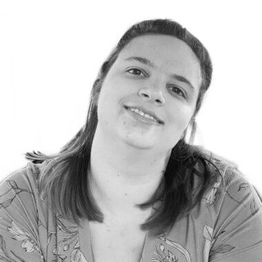 Felicia Newell