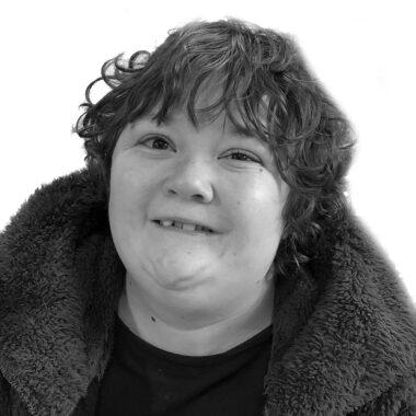 Celia Landreth