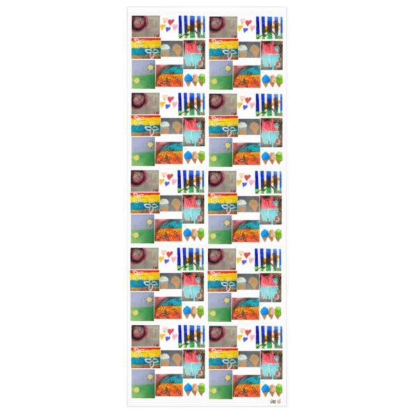 71218-14.jpg