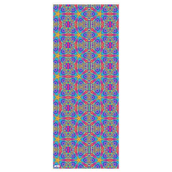 71218-3.jpg