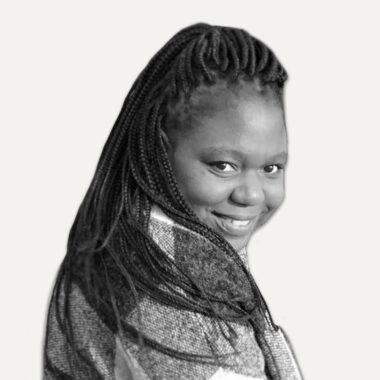Concilla Mwiza Banda